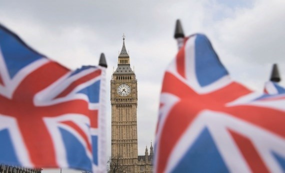 anh quoc hoi bac kien nghi cua thu tuong theresa may ve brexit
