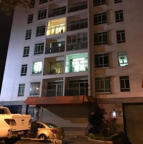 Đắk Lắk: Điều tra vụ nữ tổ trưởng tiếp thị bia đâm chết đồng nghiệp tại chung cư