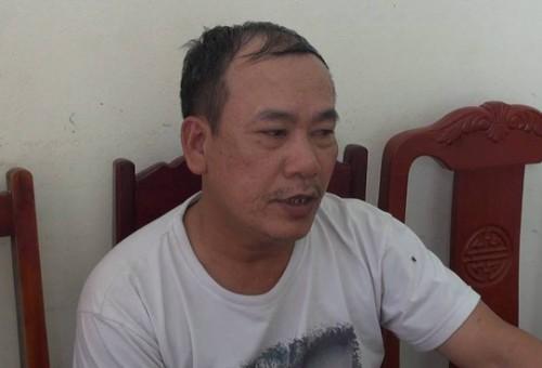 Thanh Hóa: Bắt kẻ gài mìn mưu sát nhà anh ruột khiến 3 người bị thương