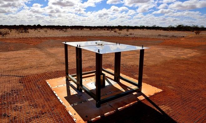 Phát hiện dấu vết 'ánh sáng đầu tiên' của vũ trụ sau Big Bang