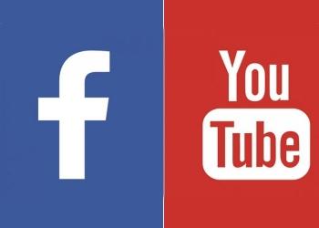 nguoi dung my dang co xu huong danh nhieu thoi gian cho youtube hon facebook