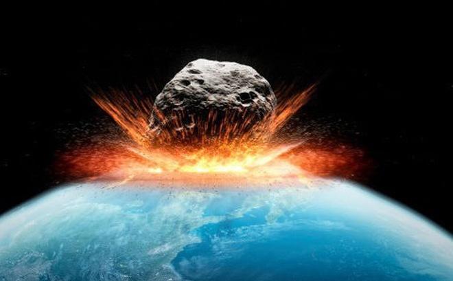 NASA lên kế hoạch đối phó thảm họa thiên thạch