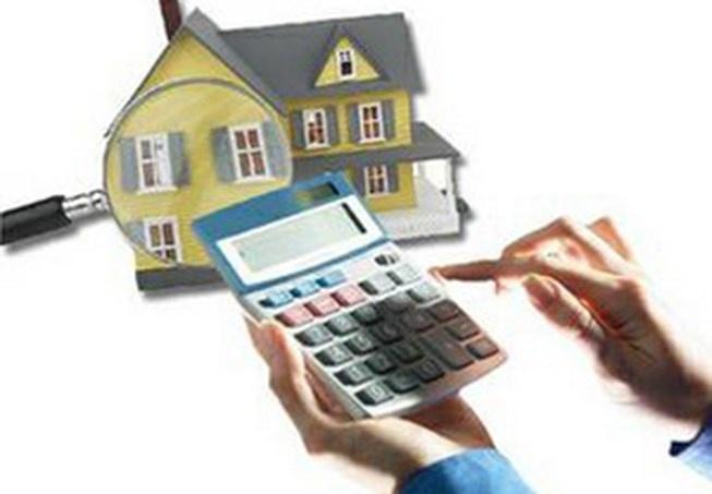 Quy định thành lập và hoạt động của Hội đồng định giá tài sản