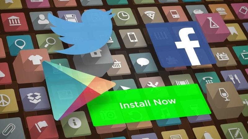 Sau Facebook và Google, đến lượt Twitter cũng sẽ cấm quảng cáo tiền điện tử
