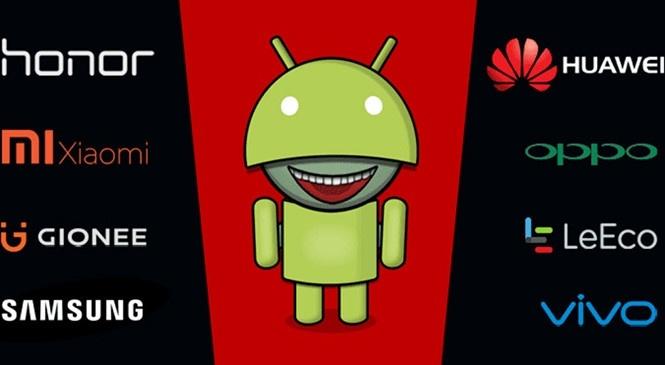 hang trieu smartphone samsung huawei xiaomi oppo vivo bi to cai san ma doc truoc khi len ke