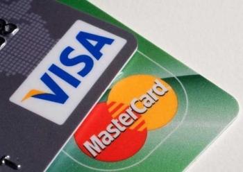 my can nhac cam the tin dung visa mastercard o venezuela