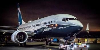 indonesia cam may bay boeing 737 max 8 hoat dong trong khong phan