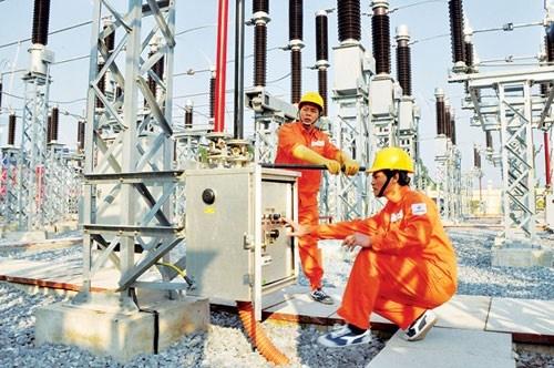 Hôm nay 20-3, giá điện tăng giá điện tăng thêm 8,36% từ 1.720 đồng lên 1.864 đồng/KWh