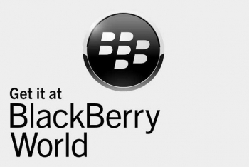 blackberry world se chi cung cap cac ung dung mien phi tu ngay 14