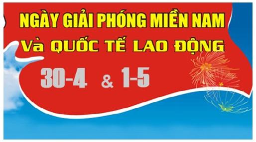 tphcm thong bao nghi le gio to hung vuong 304 va 15