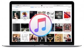 apple len ke hoach loai bo itunes music vao nam 2019