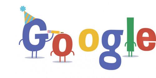 Google vô hiệu hóa tính năng điều hướng tên miền qua bản cập nhật mới