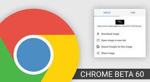 Người dùng Google Chrome bị lừa tải các ứng dụng độc hại