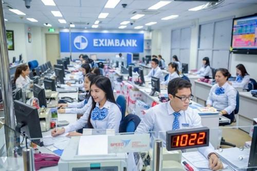Phó Thủ tướng yêu cầu NHNN và Bộ Công an vào cuộc vụ 245 tỷ 'bốc hơi' ở Eximbank