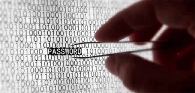 Thay thế Danh mục sản phẩm mật mã dân sự xuất khẩu, nhập khẩu theo giấy phép