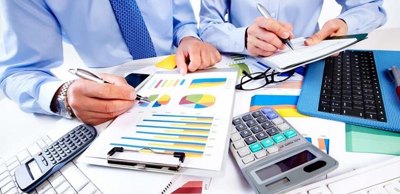 Tăng mức phạt tiền tối đa trong lĩnh vực kế toán