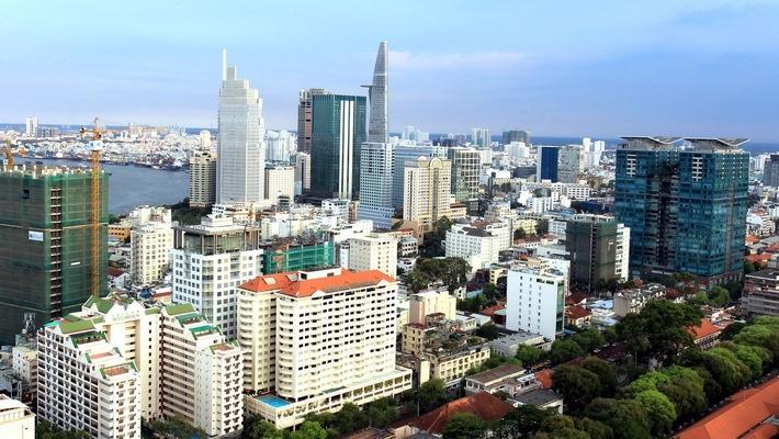 TPHCM: Chấn chỉnh công tác đấu thầu trong các dự án sử dụng vốn nhà nước