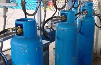 gia gas thang 4 tang nhe