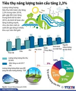 infographics tieu thu nang luong toan cau tang 23