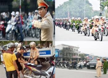 thu tuong chinh phu yeu cau dam bao trat tu atgt dip le 304 15