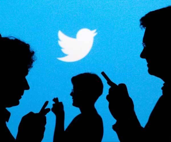 Twitter khuyến cáo 330 triệu người dùng phải đổi mật khẩu vì lo ngại vấn đề bảo mật