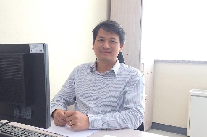 Công bố danh sách các nhà khoa học đạt giải thưởng Tạ Quang Bửu năm 2018