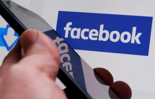 Facebook tạm ngừng hoạt động của 200 ứng dụng để điều tra