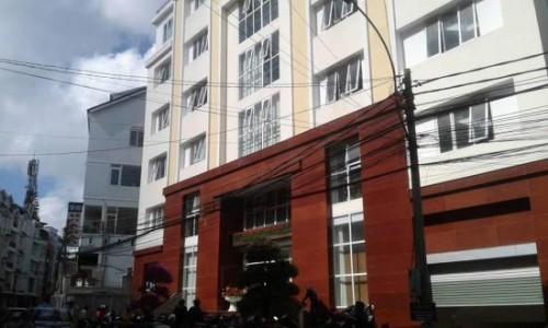 Cán bộ thuế nhận tiền bồi dưỡng của dân ở Lâm Đồng bị buộc thôi việc