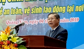 phat dong thang hanh dong ve an toan ve sinh lao dong nam 2019