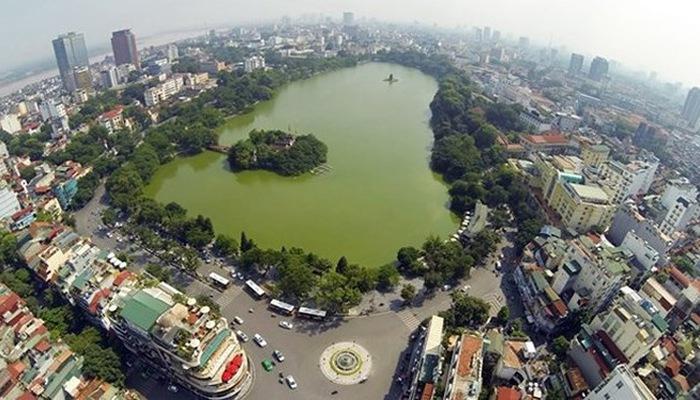 Đề xuất mới về cơ chế, chính sách tài chính ngân sách đặc thù đối với Thủ đô Hà Nội