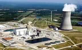 Quy định việc lập quy hoạch phát triển, ứng dụng năng lượng nguyên tử