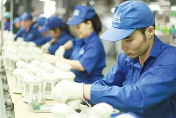 Sẽ giảm mạnh phí đăng ký doanh nghiệp