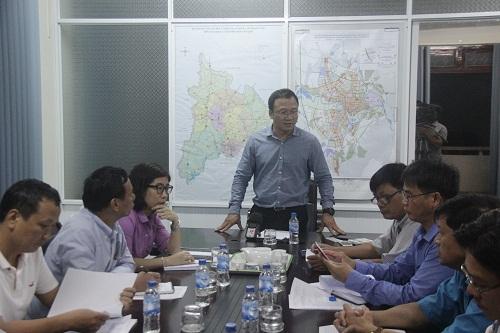 Phó Chủ tịch Ủy Ban ATGT Quốc gia đề nghị tạm giữ tài xế để làm rõ nguyên nhân vụ tai nạn trên đèo Lò Xo