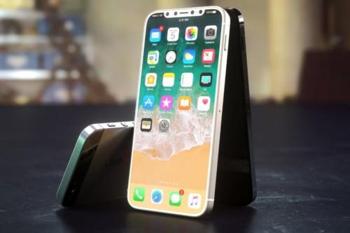 Báo cáo từ Forbes tuyên bố Apple có thể đã hoàn toàn hủy bỏ dự án iPhone SE 2?