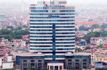 Phê duyệt Phương án cổ phần hóa Tổng Công ty Hàng hải Việt Nam