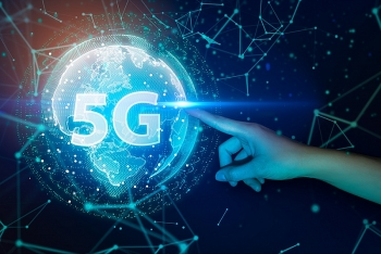 trung quoc chinh thuc buoc vao ky nguyen 5g