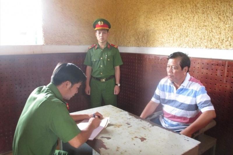 pho thu tuong thuong truc chi dao xu ly vu san xuat buon ban xang gia cua trinh suong