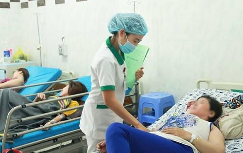 binh duong 13 cong nhan cap cuu do ngo doc khi amoniac