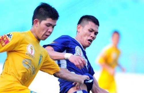 Cựu tuyển thủ U23 phủ nhận thông tin bị công an truy tìm do phạm tội cướp giật