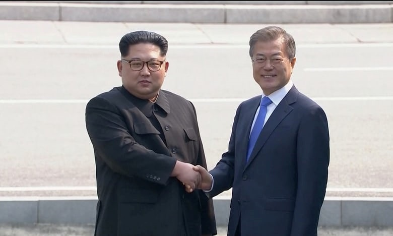 ASEAN kêu gọi duy trì đối thoại hòa bình trên Bán đảo Triều Tiên