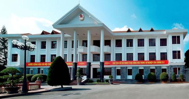 Kiến nghị thu hồi quyết định bổ nhiệm sai quy định tại Tuyên Quang