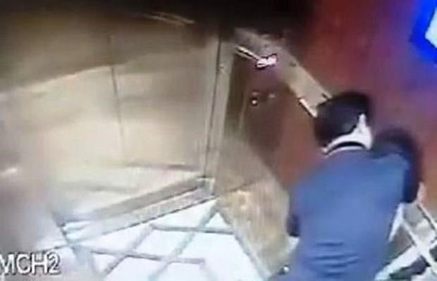 Kết luận giám định bổ sung bất ngờ về vụ ông Nguyễn Hữu Linh sàm sỡ bé gái trong thang máy