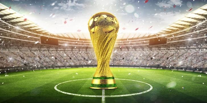 lien doan bong da thai lan thuc day ke hoach world cup 2034 tai asean