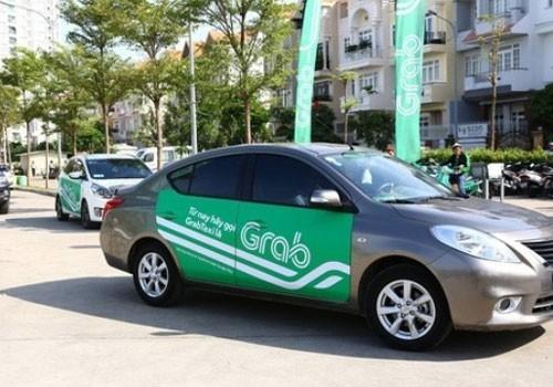 tai xe to grab chiem giu tien khong dong thue cho doi tac