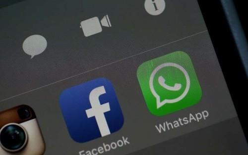 WhatsApp 'dính' lỗi bảo mật nghiêm trọng, cho phép hacker có thể đọc và sửa đổi tin nhắn của người dùng