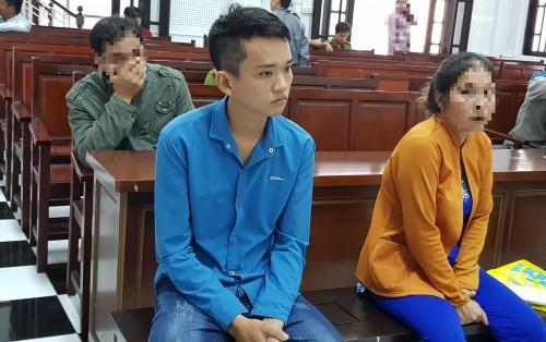 Sóc Trăng: Tuyên y án kẻ cưỡng bức thiếu nữ trong vườn cam 5 năm tù