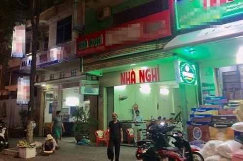 Đà Nẵng: Xác minh danh tính người đàn ông tử vong bất thường trong nhà nghỉ
