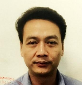 khoi to doi tuong mao danh can bo van phong chu tich nuoc de chiem doat hon 500 trieu dong