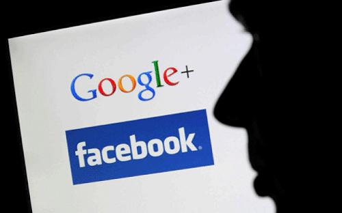 Người được Google trả gần 17 tỷ đồng ở Quảng Nam đã đi đóng thuế