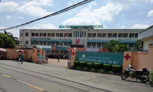 TPHCM: Thông tin mới vụ nữ điều dưỡng bị đâm trong lúc cấp cứu cho bệnh nhân